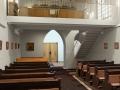 kostel-3.jpg
