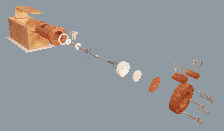 mikroskop-3